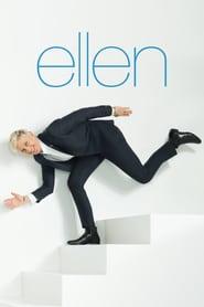 Watch The Ellen DeGeneres Show
