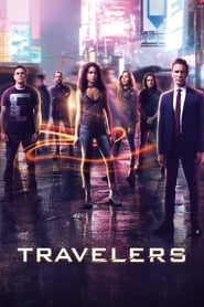 Watch Travelers
