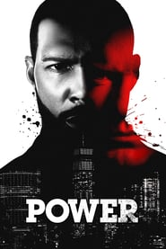 Watch Power