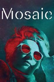 Watch Mosaic