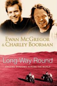 Watch Long Way Round