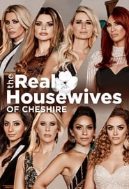 Watch The Real Housewives of Cheshire