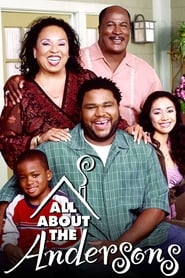 Watch All About the Andersons