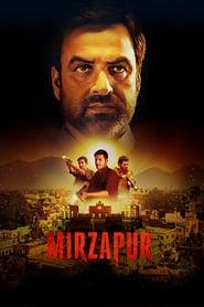 Watch Mirzapur