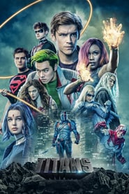 Watch Titans
