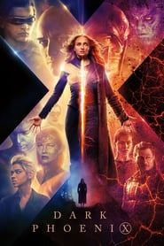Watch Dark Phoenix