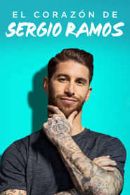 The Heart of Sergio Ramos