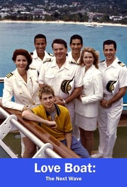 Watch The Love Boat: The Next Wave
