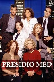 Watch Presidio Med