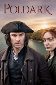 Watch Poldark