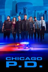 Watch Chicago P.D.