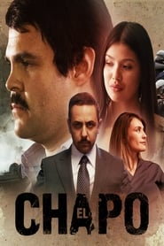 Watch El Chapo