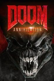 Watch Doom: Annihilation