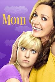 Watch Mom