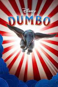Watch Dumbo