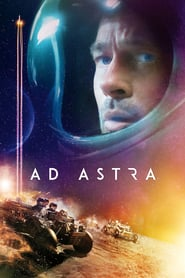 Watch Ad Astra