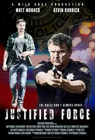 Watch Justified Force