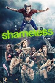 Watch Shameless
