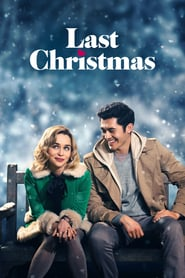 Watch Last Christmas