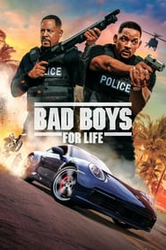 Watch Bad Boys for Life