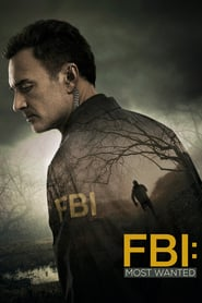 Watch FBI: Most Wanted
