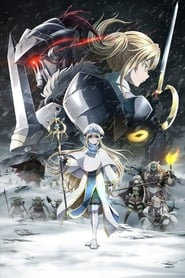Watch Goblin Slayer: Goblin's Crown