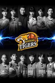 Watch Handsome Tigers