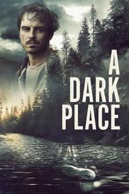 Watch A Dark Place