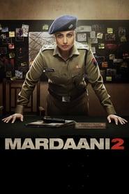 Watch Mardaani 2
