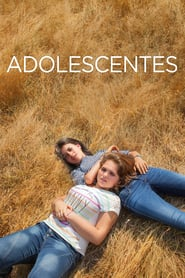 Watch Adolescents