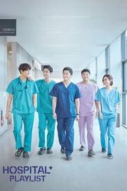 Watch Hospital Playlist