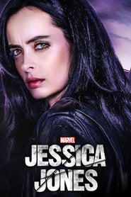 Watch Marvel's Jessica Jones