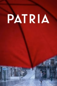 Watch Patria