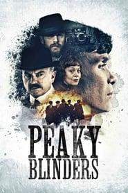 Watch Peaky Blinders