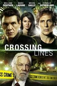 Watch Crossing Lines