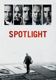 Watch Spotlight