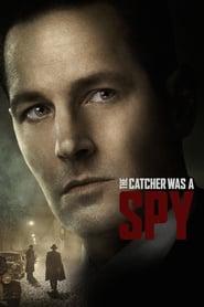 Watch The Catcher Was a Spy