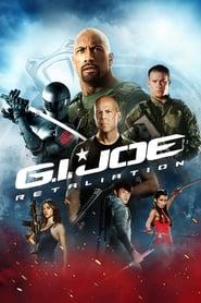 Watch G.I. Joe: Retaliation