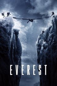 Watch Everest