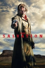 Watch The Salvation