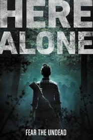 Watch Here Alone