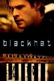 Watch Blackhat