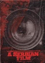Watch A Serbian Film