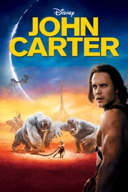 Watch John Carter