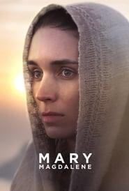 Watch Mary Magdalene