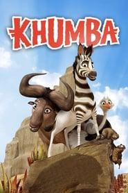 Watch Khumba
