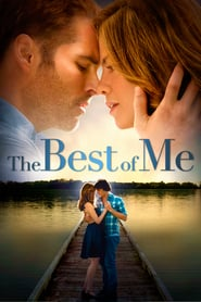 Watch The Best of Me