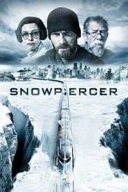 Watch Snowpiercer