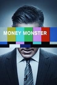 Watch Money Monster