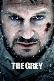 Watch The Grey